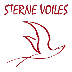 SterneVoiles